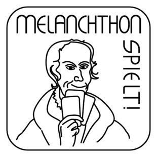Melanchthon spiel! startet wieder